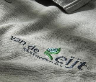 shirt borduren